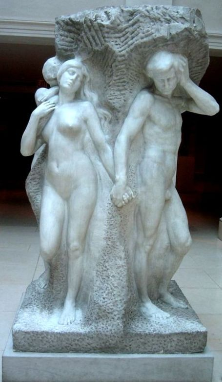 Solitude_of_Soul_Lorado Taft