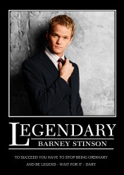 Quotes-barney-stinsons-quotes-legendary.jpg