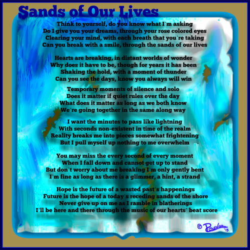 poem-sands-of-our-lives1