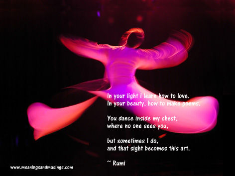 sufi_dancer_light