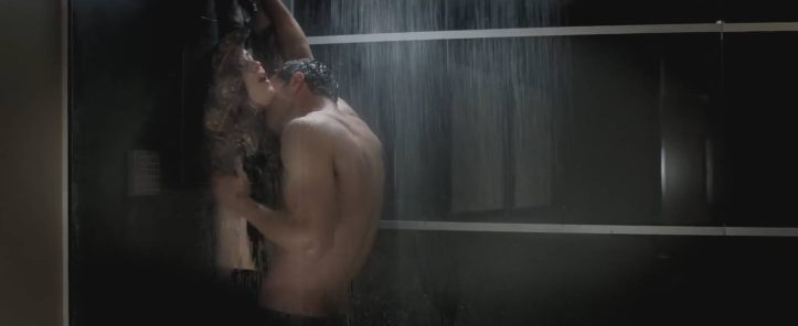 fifty_shades_darker-trailer-screen2